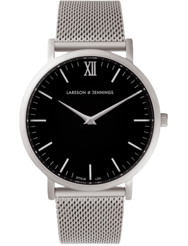 01-lugano-40mm-silver-black-chain-metal-larsson-and-jennings-watch-766x1000.png