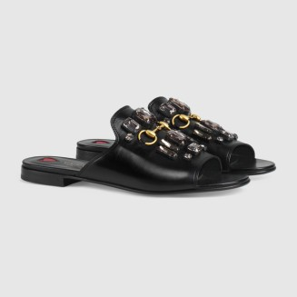 Gucci Slide 2
