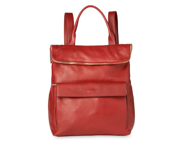 whistles-verity-backpack-dark-red_medium_03 280