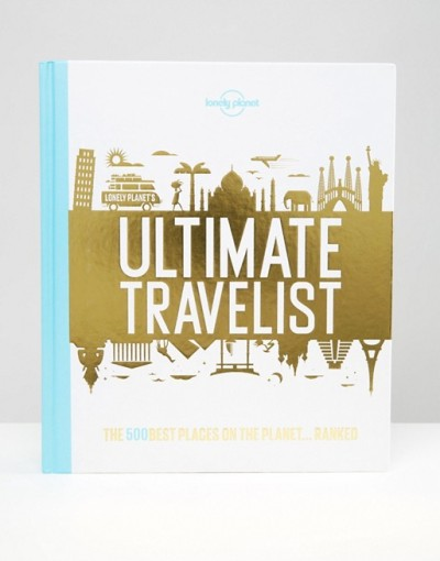 book-travel