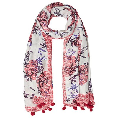 scarf-3