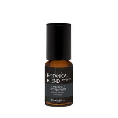 the-hive-skincare_twelve-beauty_hyaluroil-lip-treatment