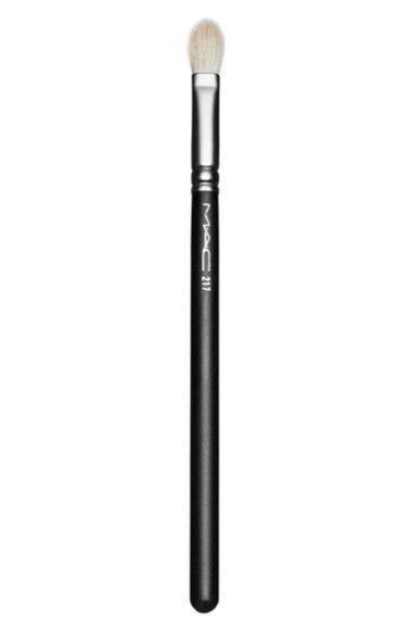mac-217
