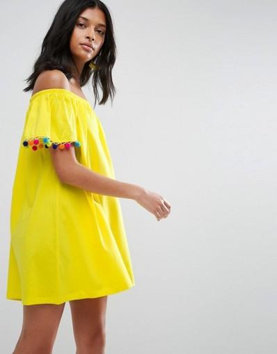 yellow-asos