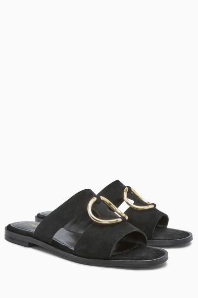sandals next
