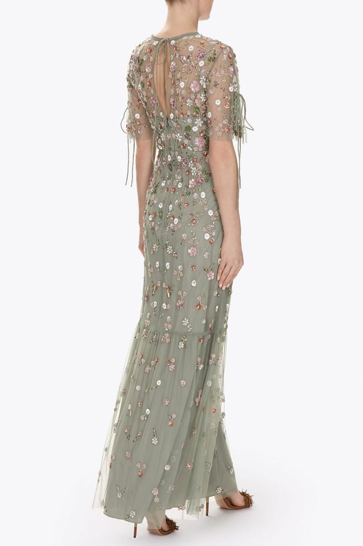 floweret_gown_3