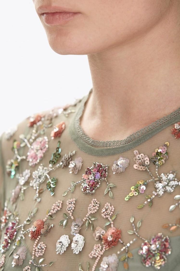 floweret_gown_5