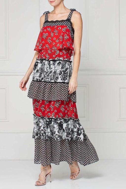 next floral dress.jpg
