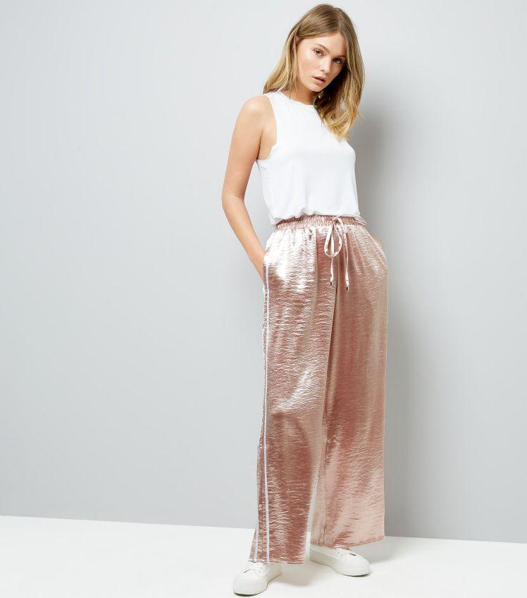 pink-vanilla-pink-satin-wide-leg-trousers.jpg