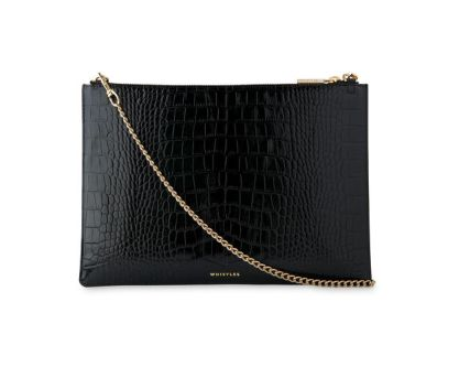 whistles-shiny-croc-rivington-clutch-black_medium_03